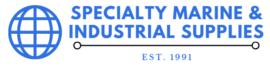 Specialty Marine & Industry Supplies